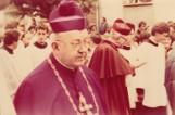 35 lat temu zginął bp Wilhelm Pluta. W niedzielę msza z okazji rocznicy