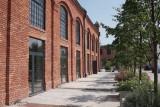 Łódź. Radni miejscy po wielu latach zatwierdzili plan zagospodarowania przestrzennego dla centrum Ogrody Geyera