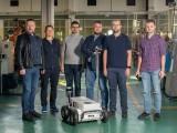 Uczelnie przetestują pięć prototypów urządzeń do walki z koronawirusem