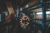 Zmiana czasu. Dwa zegary w Białymstoku trzeba było przestawić ręcznie (zdjęcia)