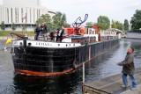 """Czy """"Nur"""" i """"Holenderka"""" dołączą do barki """"Lemara""""?"""