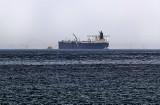 Eksplozje na dwóch tankowcach w Zatoce Omańskiej. Ceny ropy rosną, jest obawa przed konfliktem z Iranem