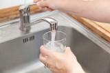O wodzie przy wodzie: Jak zmieniała się jakość wody w Bydgoszczy?