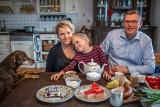 Wielodzietność w Polsce nie jest w modzie