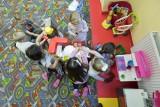 Rzecznik praw dziecka interweniuje u ministrów w sprawie braku dni adaptacyjnych w przedszkolach i żłobkach. To także problem w Łodzi