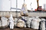 Afera śmieciowa: Rolnik Zbigniew T. miał założyć rodzinną grupę przestępczą i wspólnie z synami zakopywać w Wielkopolsce odpady z Niemiec