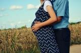 In vitro we Wrocławiu. Pierwsze ciąże w maju. Sutryk: Jestem za życiem. I kropka