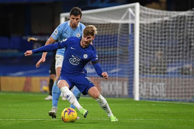 Manchester City i Chelsea chcą dołączyć do Superligi