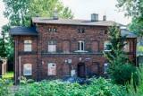 Katowice przejmą budynek, w którym mieszkał Kazimierz Kutz. W familoku w Szopienicach będą pamiątki po słynnym reżyserze