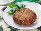 Pomysł na obiad. Kotlety mielone z koperkiem i kaszą quinoa [PRZEPIS]