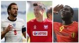 Kto zostanie królem strzelców Euro 2020? Bukmacherzy stawiają na gwiazdy [TYPY]