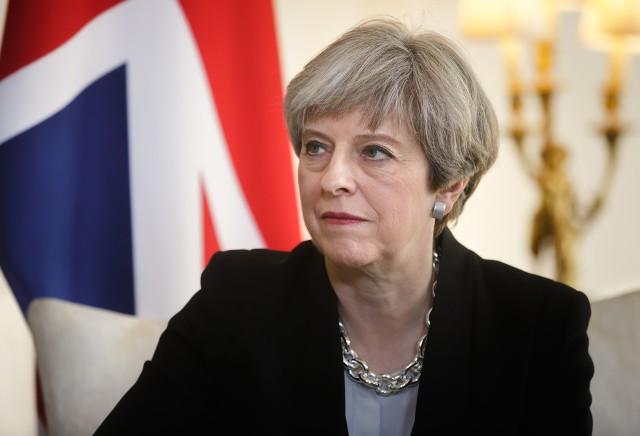 Zeszłotygodniowa deklaracja Theresy May o rezygnacji ze stanowiska premier Wielkiej Brytanii stanowiła dla rynku walutowego ekwiwalent trzęsienia ziemi.
