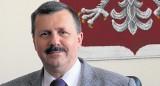 Skandal finansowy w urzędzie w Obornikach Śląskich. Zniknęło 660 tys. zł