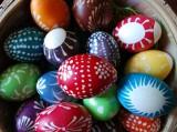 Wielkanocne tradycje mieszkańców Nowej Soli