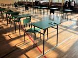 Testy maturalne 2011. Geografia - poziom rozszerzony - odpowiedzi