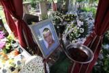 Andrzej Szary: Nikt nie poniósł odpowiedzialności za śmierć Igora