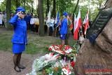 Toruński Marsz Żywej Pamięci Polskiego Sybiru [zdjęcia]