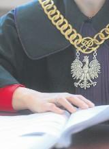 Halina G. sprzedawała modelki ze Śląska do domów publicznych we Włoszech. Zeznają pokrzywdzone