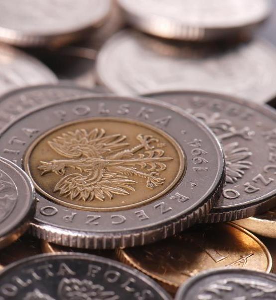 Od 1 marca wzrosną świadczenia emerytalno-rentowe i dodatki.