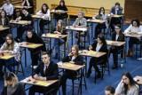 Matura 2018: Harmonogram matur TERMINY Egzaminy maturalne od 4 maja do 23 maja