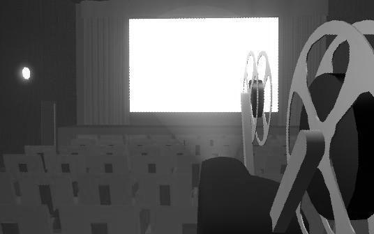 repertuar kino moskwa