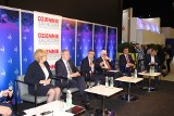 Debata DZ na EKG 2017: Metropolia śląsko-zagłębiowska będzie bardziej znaczącym graczem