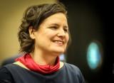 Kandydatura Ewy Lieder oficjalnie zatwierdzona przez Nowoczesną. W czwartek ogłosiła to Katarzyna Lubnauer