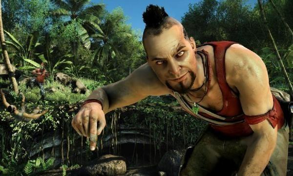 Humble BundleW Humble Bundle znajdziemy m.in. grę Far Cry 3