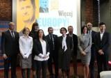 Europa Plus Twój Ruch przedstawiła kandydatów. Startują Kowalska i Kwaśniewska