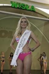 """<a href=""""http://www.mmbialystok.pl/artykul/bialostoczanka-wygrala-wybory-miss-bikini-model-poland-2010-151440.html"""" target=""""_blank"""">Miss bikini Poland 2010 pochodzi z Białegostoku (zdjęcia)</a>"""