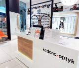 WSZYSTKIE oprawki okularowe 75% taniej w KODANO Optyk!