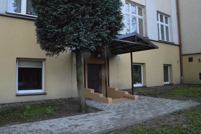 Spotkania odbywają się w siedzibie OIK przy ul. Jagiellońskiej