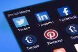 Najczęstsze oszustwa na portalach społecznościowych. Oszustwa na Instagramie. Jak ustrzec się przed oszustami? Kim są cyberprzestępcy?