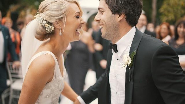 Gdzie wybrać się na sesję ślubną w województwie podlaskim? Przygotowaliśmy listę niezwykłych miejsc na plener.