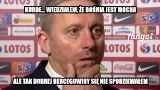Memy po meczu Bośnia i Hercegowina - Polska. Kibice nie mieli litości...