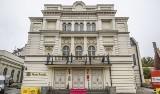 Koronawirus w Teatrze Polskim w Poznaniu - odwołano spektakle