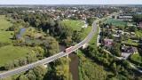 Nowy most stanie na Wieprzu. Kierowcy jadący do Łęcznej mają z niego skorzystać za nieco ponad dwa lata