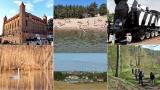 TOP 25 atrakcji na Kociewiu! Odwiedziłeś już te miejsca? To idealny pomysł na jednodniową wycieczkę po Pomorzu