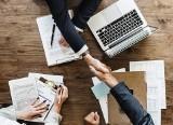 Jak wybrać odpowiednie ubezpieczenie dla firmy?
