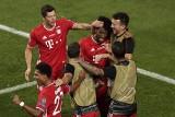 Liga Mistrzów. Bayern Monachium triumfuje! Lewy spełnił marzenie. Kingsley Coman bohaterem finału z PSG
