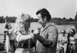 ZAJAWKA Tak wyglądali mieszkańcy Gubina w latach 70. Zobaczcie stare zdjęcia z zasobów Stowarzyszenia Przyjaciół Ziemi Gubińskiej
