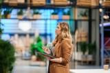 """To już dzisiaj! Agnieszka Kumuda z Ustrzyk Dolnych wystąpi w show Polsatu """"Design Dream. Pojedynek na wnętrza"""""""