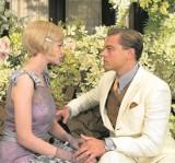 """Nie taki wielki ten Gatsby. Recenzja filmu Baza Luhrmanna """"Wielki Gatsby"""""""