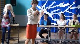 Uczniowie szkoły w Bełdowie obrazili uczucia proboszcza. Szkoła wprowadza prewencyjną cenzurę kabaretów