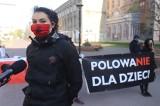 Co czeka Łódź i świat w 2021 roku? Co z pandemią w 2021? Wielka przepowiednia wróżki Bernadetty z Łodzi