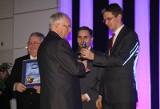 Liderzy Regionu 2012. Poznaj 29 nagrodzonych firm i instytucji (zdjęcia)