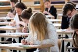 Próbny egzamin gimnazjalny 2018 - część humanistyczna odpowiedzi - język polski, historia, WOS PYTANIA, ARKUSZE, HARMONOGRAM - Operon
