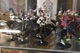 W Toruniu powstaje Muzeum Rycerzy i Żołnierzyków. Co w nim zobaczymy? Oto zdjęcia!
