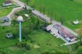 Gminna Mleczarnia w Pierzchnicy stawia na naturę i wprowadza nowy produkt
