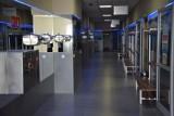 Basen w Centrum Rekreacyjno-Sportowym nadal będzie zamknięty